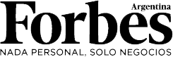 logo-forbes-argentina.png