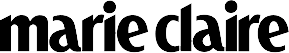 logo-marie-claire.png