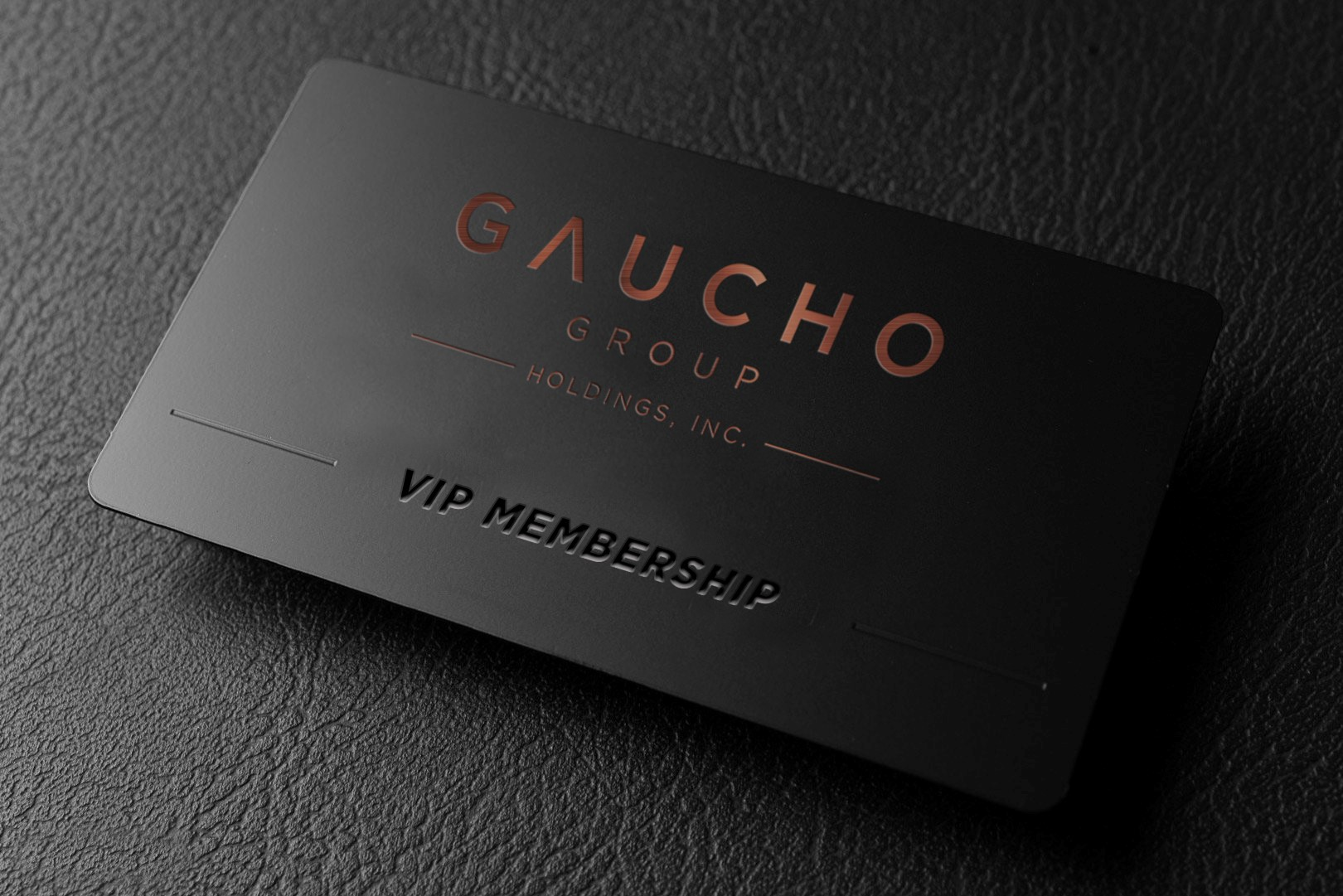 gaucho_holdings_shareholders_club_card v2.jpg